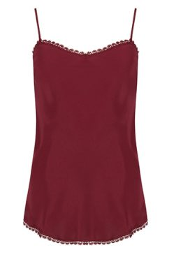 nieuwe_top_september_red_front_2016